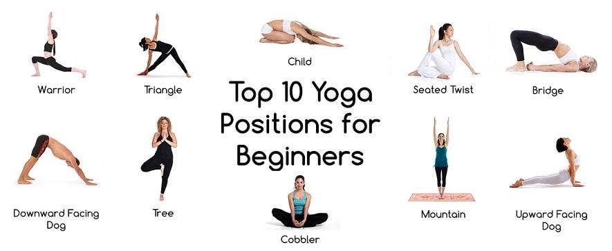 Beginner Yoga Salty Souls Yoga