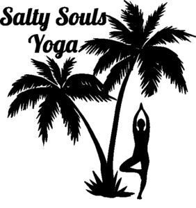 Salty Souls Yoga Front new small