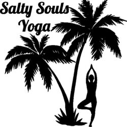 Salty Souls Yoga